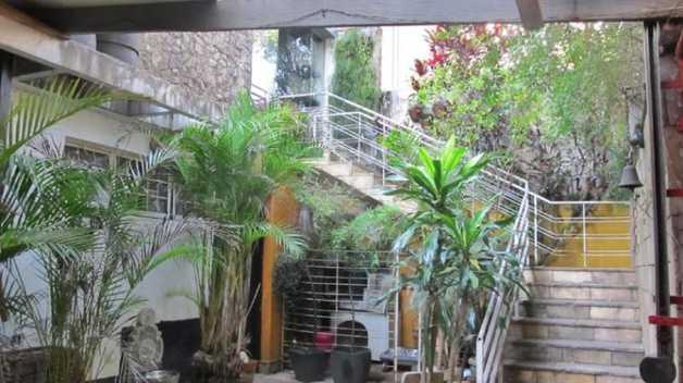 Venda Casa São Paulo Jardim Das Acácias REO 6