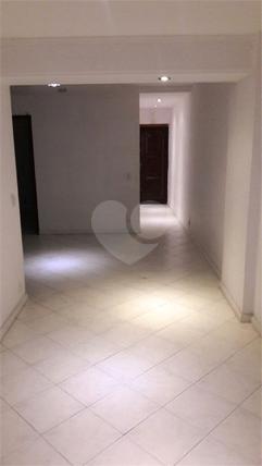Venda Apartamento Rio De Janeiro São Francisco Xavier null 1
