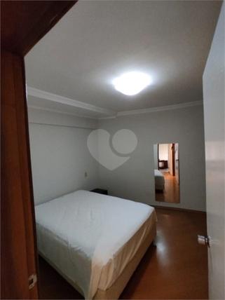 Aluguel Apartamento Santo André Jardim Bela Vista null 1