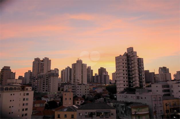 Venda Apartamento São Paulo Jardim São Paulo(zona Norte) null 1