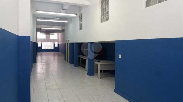 Aluguel Loja São Paulo Vila Buarque REO 10