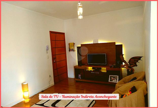Venda Apartamento Indaiatuba Jardim Morumbi null 1