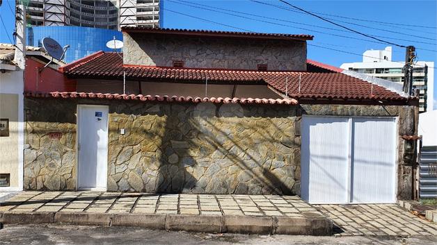 Venda Casa Salvador Engenho Velho Da Federação null 1