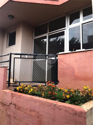 Aluguel Apartamento Jundiaí Vila Das Hortências null 1