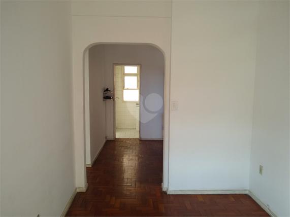 Venda Apartamento Salvador Brotas null 1