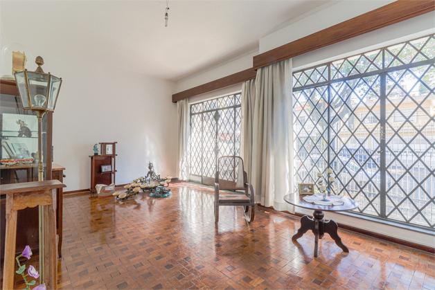 Aluguel Casa São Paulo Indianópolis null 1
