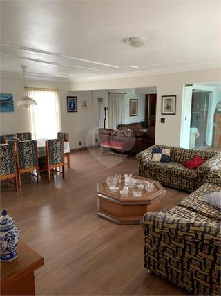 Aluguel Apartamento Santo André Vila Guiomar null 1