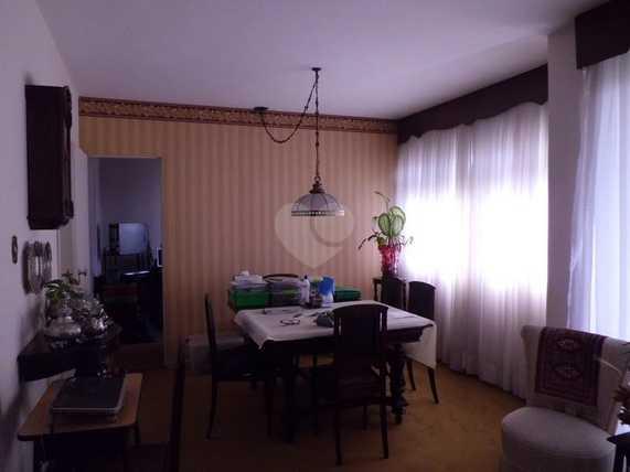 Venda Apartamento São Paulo Perdizes REO 5