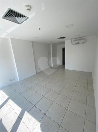 Aluguel Loja Brasília Asa Norte null 1