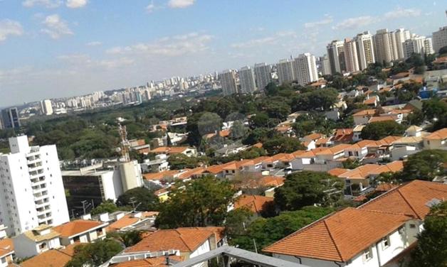 Venda Apartamento São Paulo Vila Madalena null 1