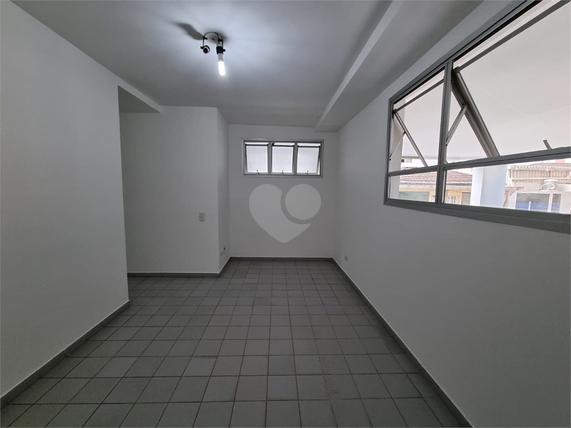Aluguel Apartamento Santos Pompéia null 1