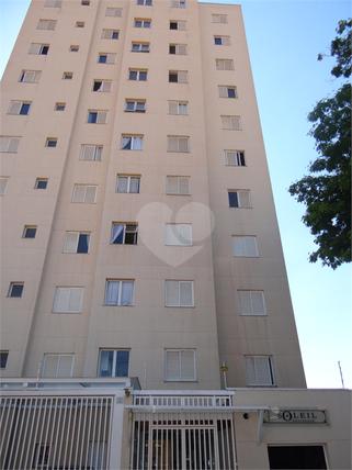 Aluguel Apartamento Indaiatuba Centro null 1