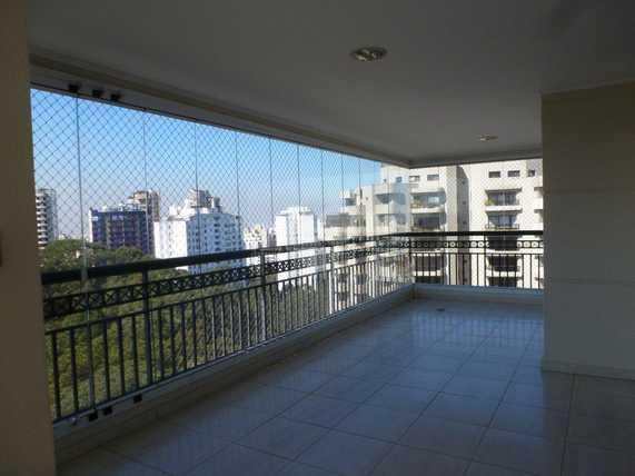 Aluguel Apartamento São Paulo Vila Suzana REO 17