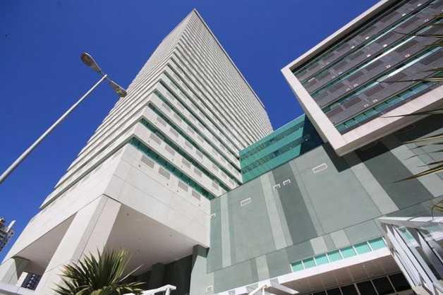 Venda Loja São Paulo Jardim Caboré REO 5
