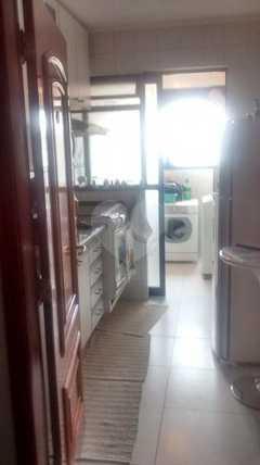 Venda Apartamento Guarulhos Centro REO 4