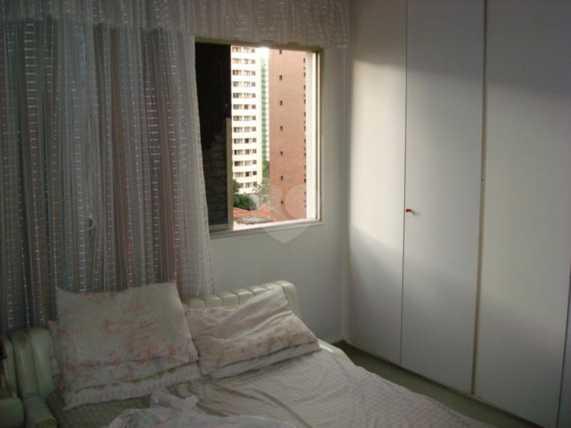 Venda Apartamento São Paulo Perdizes REO 21