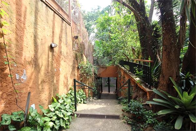 Venda Casa São Paulo Sumaré null 1
