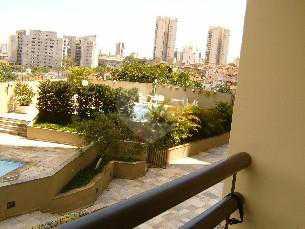 Venda Apartamento São Paulo Jardim Da Saúde REO 15