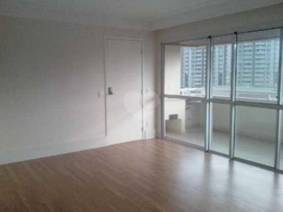 Venda Apartamento Santo André Centro REO 10