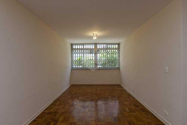 Aluguel Apartamento São Paulo Itaim Bibi REO 16