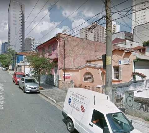 Venda Casa São Paulo Pinheiros REO 16