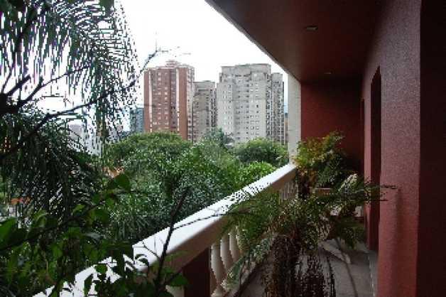 Venda Apartamento Santo André Centro REO 7