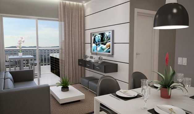 Venda Apartamento São Paulo Vila Medeiros REO 15