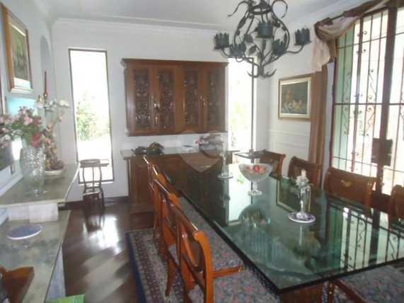 Aluguel Casa São Paulo Vila Madalena REO 17