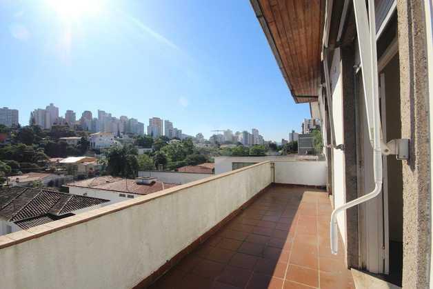 Venda Casa São Paulo Santa Cecília REO 1