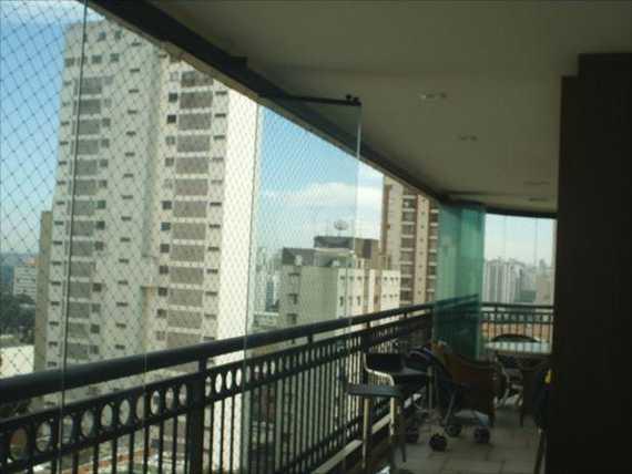 Venda Apartamento São Paulo Paraíso REO 4