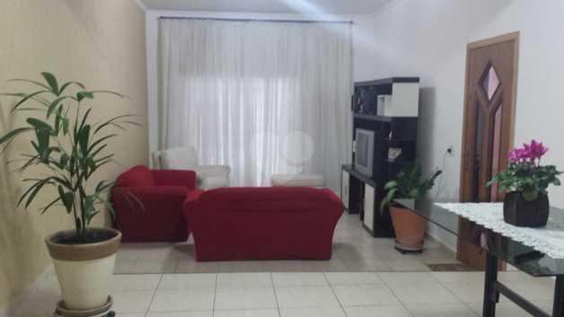 Venda Casa Guarulhos Jardim Santa Clara REO 1